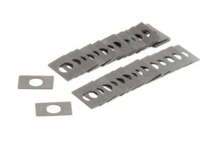 Rocker Spacers/Shims - NEW