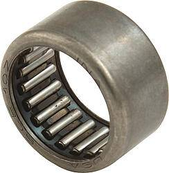 Rocker Bearings - NEW