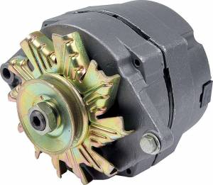 Alternators/Generators and Components - NEW