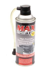 Oils, Fluids and Sealer - NEW - Cleaners and Degreasers - NEW - Transmission Flush - NEW