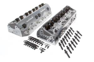 Cylinder Heads - NEW