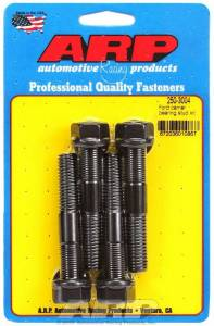 Differential Fastener Kits - NEW