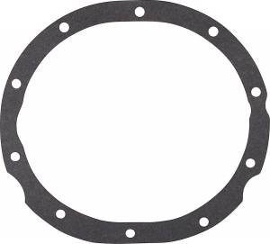 Differential Cover Gaskets - NEW