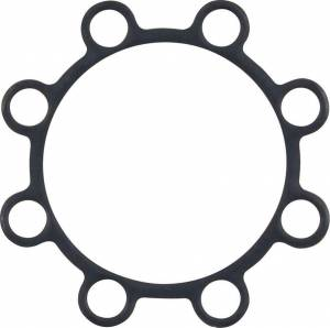 Axle Drive Flange Gaskets - NEW