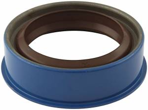 Pinion Seals - NEW