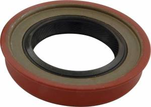Transmission Seals - NEW