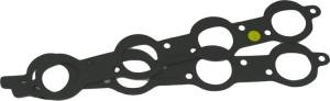 Exhaust Header/Manifold Gaskets - NEW
