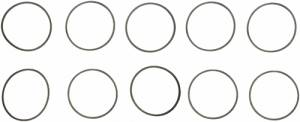Air Cleaner Gaskets - NEW