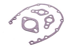 Timing Cover Gaskets - NEW