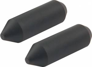 Engine and Transmission Dowel Pins - NEW