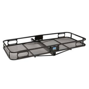 Bike and Cargo Carriers - NEW
