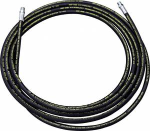 Hydraulic Hose - NEW