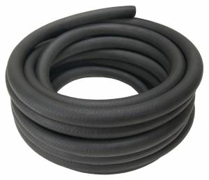 Oil Filter Relocation Hoses - NEW