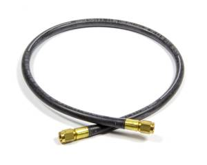 Mechanical Fuel Injection Hoses - NEW