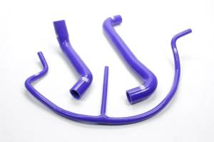 Complete Vehicle Hose Kits