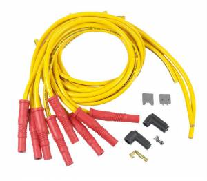Ignitions and Electrical - NEW - Ignition Components - NEW - Spark Plug Wires  - NEW