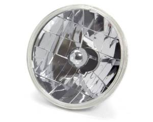 Exterior Light Assemblies - NEW