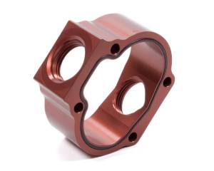 Oil Pump Components - NEW
