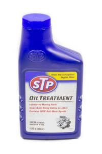 Motor Oil Additives - NEW