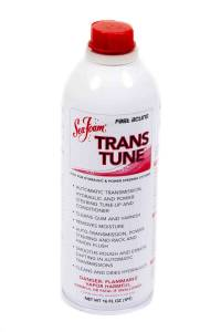 Oils, Fluids and Sealer - NEW - Oils, Fluids and Additives - NEW - Transmission Fluid Additives - NEW