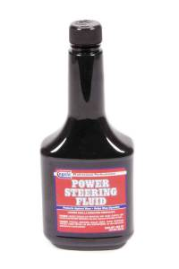 Oils, Fluids and Sealer - NEW - Oils, Fluids and Additives - NEW - Power Steering Fluid - NEW