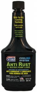 Oils, Fluids and Sealer - NEW - Oils, Fluids and Additives - NEW - Antifreeze/Coolant Additives - NEW