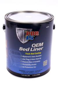 Bedliner Coatings and Kits - NEW