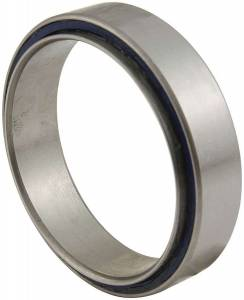 Birdcage Bearings - NEW