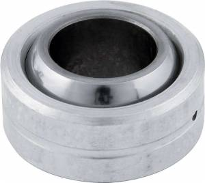 Mono Ball Bearings - NEW