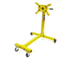 Tools - NEW - Shop Equipment - NEW - Engine Stands  - NEW
