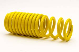 Coil Springs - NEW