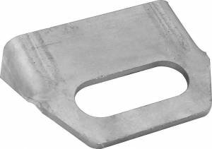 Steering Column Brackets - NEW