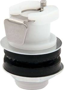 Tire Relief Valves - NEW