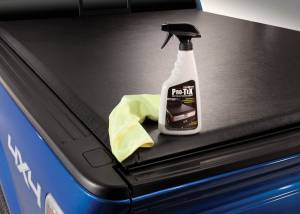 Interior Liquid Protectants - NEW