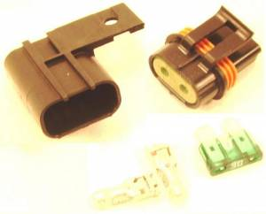 Relays/Relay Kits - NEW