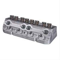"Recently Added Products - Trick Flow - Trick Flow Ultra 18 Cylinder Head Assembled 2.150/1.600"" Valves 250 cc Intake - 56 cc Chamber"