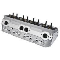 "Recently Added Products - Trick Flow - Trick Flow Super 23 Cylinder Head Assembled 2.020/1.600"" Valves 195 cc Intake - 62 cc Chamber"