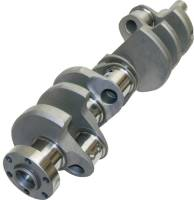 "Eagle Specialty Products - Eagle Specialty Products 3.400"" Stroke Crankshaft Internal Balanced Forged Steel 1 or 2 pc Seal - Small Block Ford"