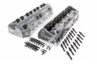 "Recently Added Products - Airflow Research (AFR) - Airflow Research (AFR) Eliminator Street Cylinder Head Assembled 2.02/1.60"" Valves 180 cc Intake - 75 cc Chamber"