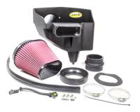 Recently Added Products - Airaid - Airaid MXP Air Induction System Reusable Oiled Filter Ford EcoBoost V6 Ford Midsize SUV 2013-14 - Kit