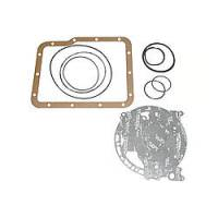 Recently Added Products - Coan Racing - Coan Gasket/Seal Overhaul Transmission Gasket Composite - Powerglide