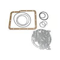 Coan Racing - Coan Gasket/Seal Overhaul Transmission Gasket Composite - Powerglide