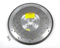 McLeod - McLeod 164 Tooth Flywheel 15 lb Steel Internal Balance - Aluminum