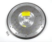 McLeod - McLeod 164 Tooth Flywheel 15 lb Steel Internal Balance - Aluminum