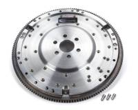 Centerforce - Centerforce 157 Tooth Flywheel 12 lb SFI 1.1 Replaceable Surface - Aluminum