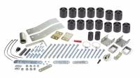 "Chassis Components - Performance Accessories - Performance Accessories 3"" Body Lift"