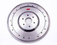 Recently Added Products - Ford Racing - Ford Racing 184 Tooth Flywheel 29 lb SFI 1.1 Billet Steel - Internal Balance
