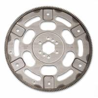 Drivetrain Components - GM Performance Parts - GM Performance Parts 168 Tooth Flexplate Steel Internal Balance Requires Spacer - GM 4 L80E
