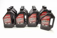 Maxima Racing Oils - Maxima Racing Oils Break-In Motor Oil ZDDP 15W50 Conventional - 1 qt