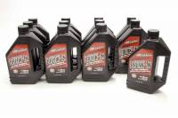 Recently Added Products - Maxima Racing Oils - Maxima Racing Oils Break-In Motor Oil ZDDP 10W30 Conventional - 1 qt